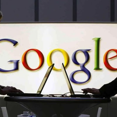 google-sign.jpg