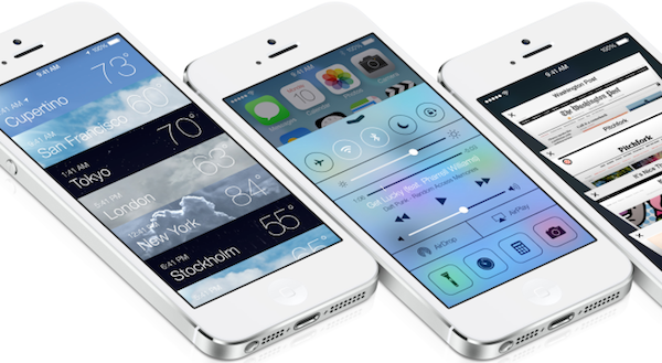 iOS7-iphone5s-a7-chip.png