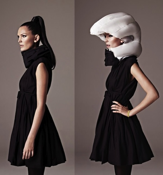 invisible-helmet.jpg