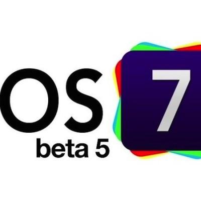 ios-7-beta-5.jpg