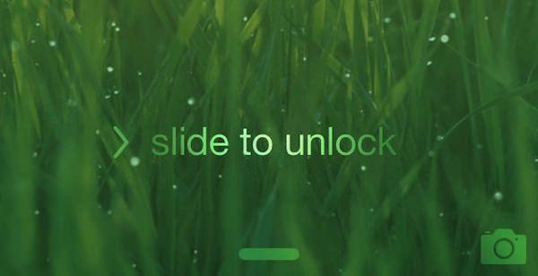 「iOS 7 beta 5」の変更点一覧