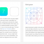 ios7-design-cheat-sheet.png
