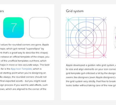 ios7-design-cheat-sheet.png