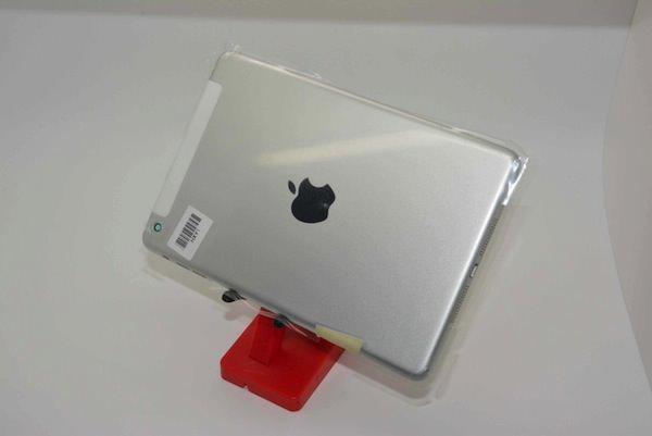 iPad mini 2