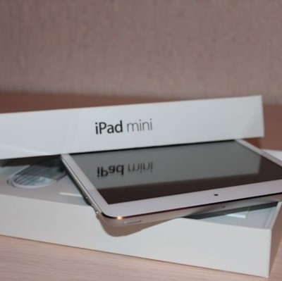 ipad-mini-unboxing.jpg