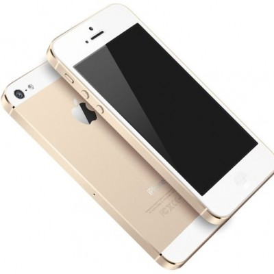 iphone-5s-champagne.jpg