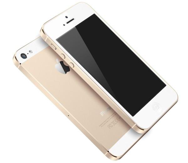 iphone-5s-champagne.jpg