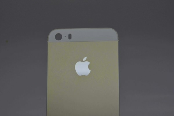 iphone5s-champagne-gold-1.jpg