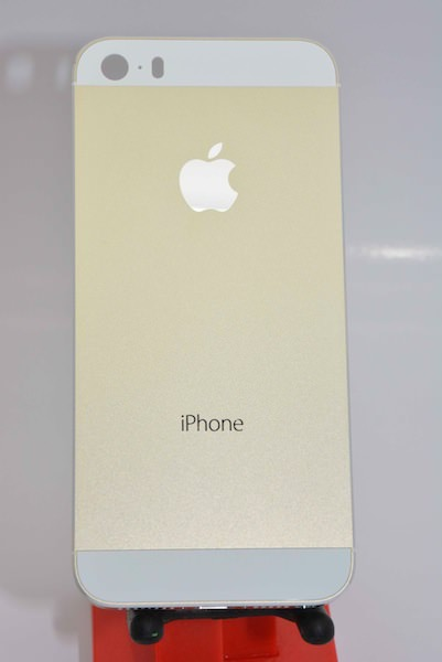 iphone5s-champagne-gold-2.jpg