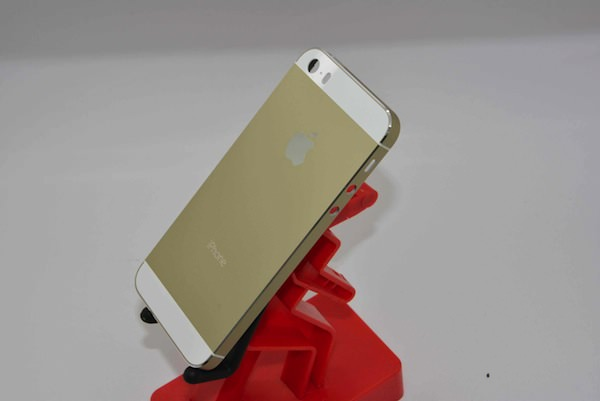 iphone5s-champagne-gold-3.jpg