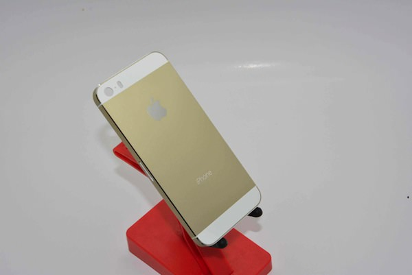 iphone5s-champagne-gold-4.jpg