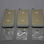iphone5s-champagne-gold-5.jpg