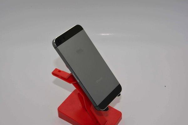 iphone5s-gray-graphite-2.jpg