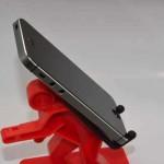 iphone5s-gray-graphite-3.jpg
