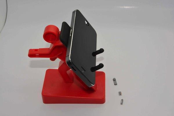 iphone5s-gray-graphite-4.jpg