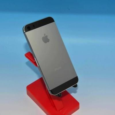 iphone5s-gray-graphite-top.jpg