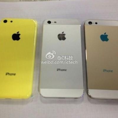 iphone5s-iphone5c-iphone5.jpg