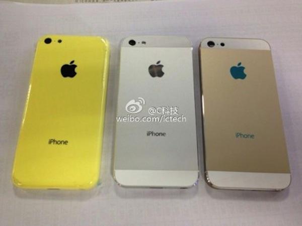 Iphone5s iphone5c iphone5