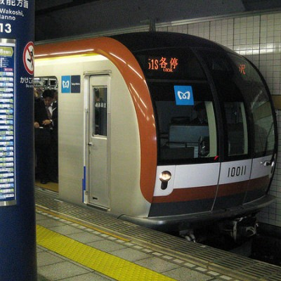 japanese-subway.jpg