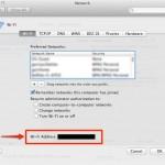 mac-MAC-address-1.jpg