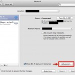 mac-MAC-address-2b.jpg