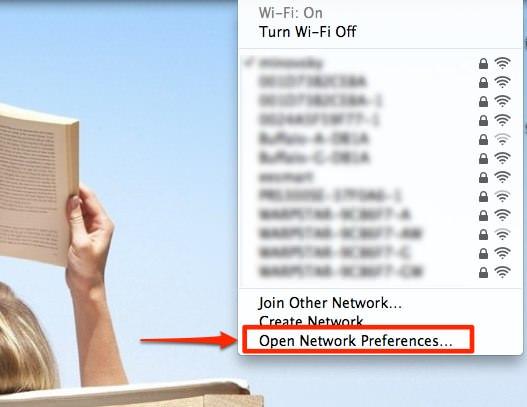 mac-MAC-address.jpg