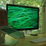 mac-setup.jpg