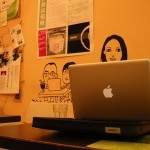 macbook-with-characters.jpg