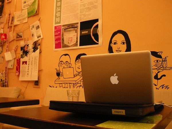 macbook-with-characters.jpg