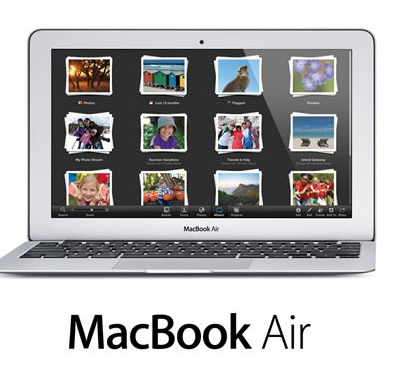 macbookair-top.png