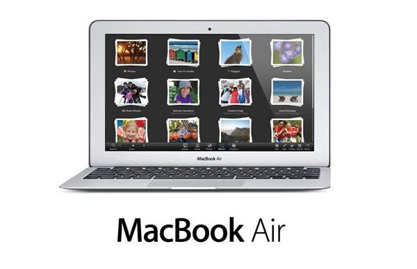 macbookair-top.png
