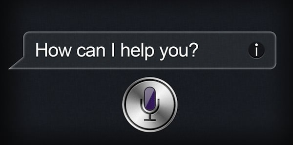 No siri for iphone 5c