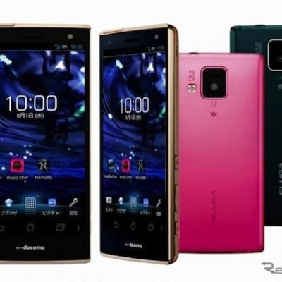 panasonic-smartphone.jpg