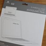 power-support-film-2.JPG