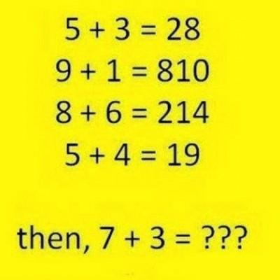 question-iq-150.jpg