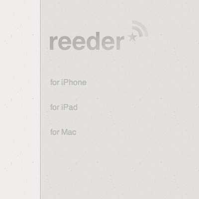 reeder-for-mac-and-ipad.png