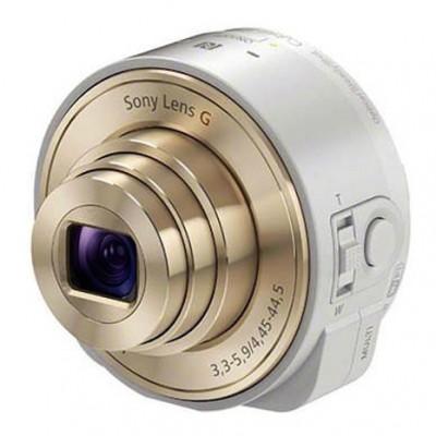 sony-smart-shot-1.jpg