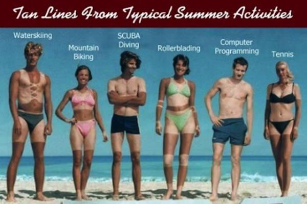 tan-lines-summer.jpg