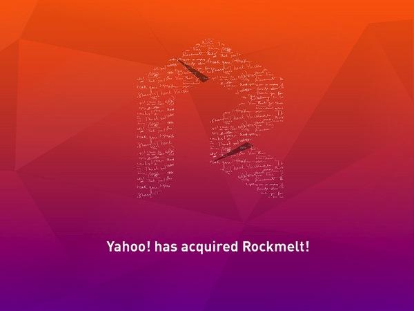 yahoo-rockmelt.jpg