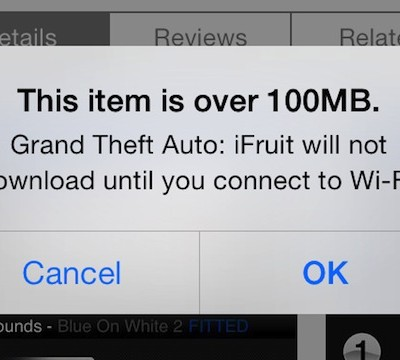 100mb-apple-app-store.jpg