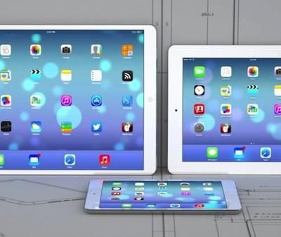 13inch-ipad-coming-soon.jpg