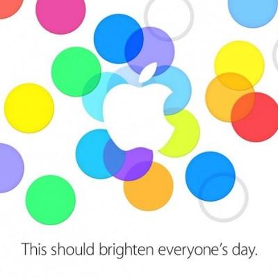 Apple-invite-September-10-2013.jpeg