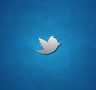 Twitter-Logo-Bird.jpg