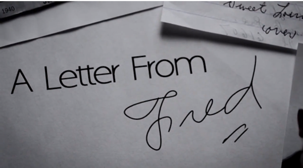 a-letter-from-fred.png