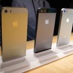 apple-iphone5s.jpg
