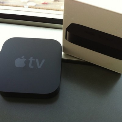 apple-tv.jpg