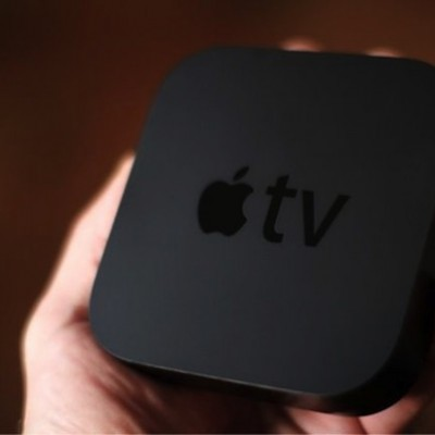 apple-tv-sep-18th.jpg