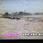 arashiyama-typhoon.jpg