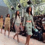 burberry-show-shot-with-iphone5s.png