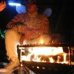 burning-japan-2012-1.jpg